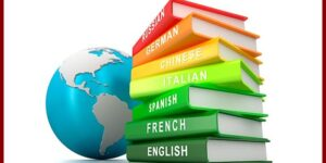 learning-foreign-languages_opt (1)
